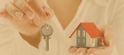 Vente immobili re les bons r flexes pour r ussir la vente - Vendre un bien immobilier en indivision ...